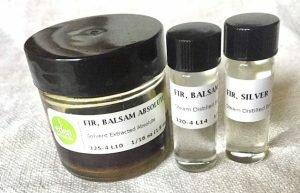 abies-oils