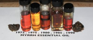 myrrh-colors-1972-1990